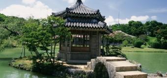 Секрет долголетия жителей Окинавы (ВИДЕО)