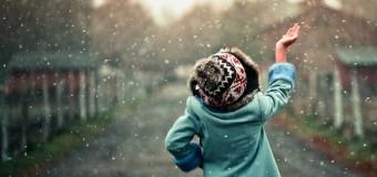 Секрет счастья кроется в умении использовать свои достоинства