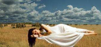 Учёные: Каждый четвертый человек спит по 5 часов в день