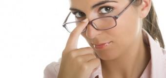 Женщины с высоким IQ отталкивают мужчин