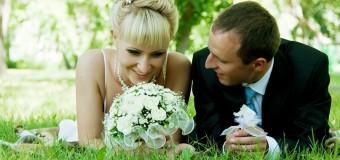 Свадьба: 10 советов о том, на чем можно или нельзя экономить