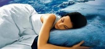 Здоровый сон укрепляет память иммунной системы