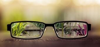 Плохое зрение повышает риск развития слабоумия у пожилых людей