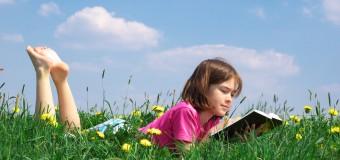 Близость к природе улучшает когнитивные способности детей
