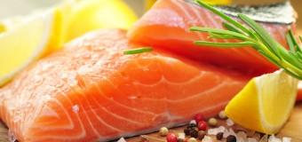 Употребление яиц, рыбы и мяса может способствовать потере памяти