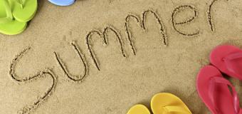 Летние каникулы способствуют развитию ожирения у детей