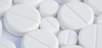 Антидепрессанты и обезболивающие могут привести к инсульту