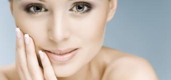 Сухая кожа: причины, последствия и профилактика