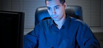 Работа в ночную смену можетстать причиной рака