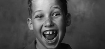 Способность контролировать эмоции зависит от строения мозга