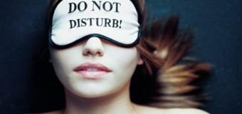 Человек лучше вспоминает забытые вещи после сна