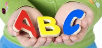 Зрительный контакт с преподавателем помогает учить иностранный язык