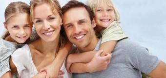Семейное счастье: причины развода и как его избежать