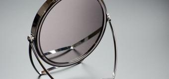 Диагностировать болезни поможет «умное» зеркало