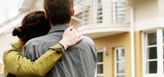 Гендерное равенство может спасти мужчин от самоубийства