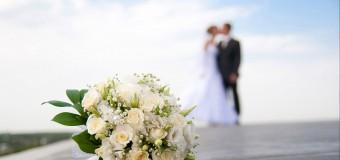 15 причин, по которым мужчины хотят жениться
