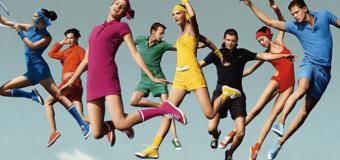 Как правильно выбрать одежду для занятий спортом
