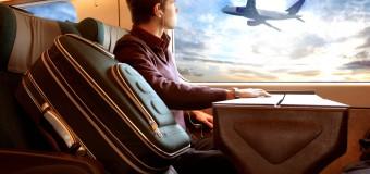 Частые путешествия могут вызвать множество проблем со здоровьем