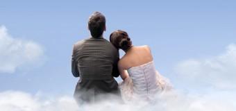 Мужчины и женщины по-разному представляют идеального партнера