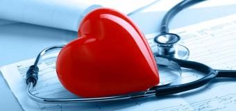 Медики выяснили, почему люди с диабетом страдают от болезней сердца