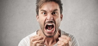 Учёные: Мужчин делает агрессивными комплекс неполноценности
