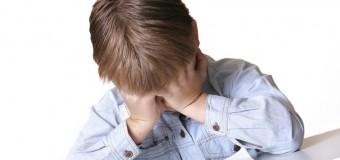 Диетологи предлагают бороться с мигренями, регулируя питание