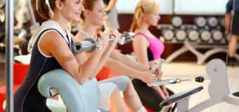 10 правил успешной тренировки