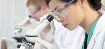 Ученые установили связь между шизофренией и бактериями в горле