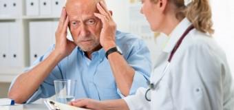 Ученые назвали 9 главных причин болезни Альцгеймера