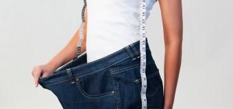 Людям, осознающим наличие лишнего веса, редко удается похудеть
