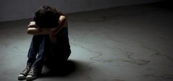 Ученые назвали причины женской депрессии