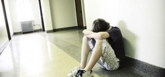 Депрессия в подростковом возрасте вызывает сердечные недуги
