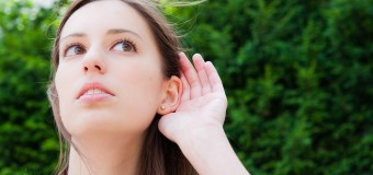 Потеря слуха может привести к развитию деменции