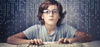 Учёные: Интернет повышает уровень интеллекта подростков