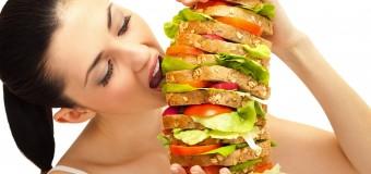Учёные: Гены не могут стать причиной ожирения