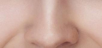 Искусственный нос сможет «унюхать» бактерии в воде