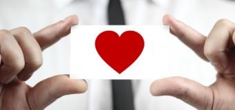 Ученые нашли способ привить любовь человека к работе