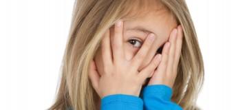 В течение учебного года родители краснеют за детей более 500 раз