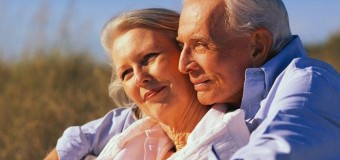 Составлен рейтинг самых комфортных для пенсионеров стран