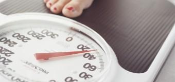 Наличие ожирения повышает риск опухоли мозга