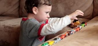 Ученые объяснили, почему симптомы аутизма зависят от пола