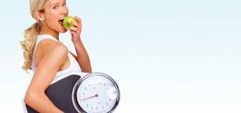 Как рассчитать индекс идеальной массы тела (ИМТ)