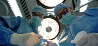 В Великобритании разрешили проводить операции по пересадке матки
