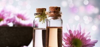 Ученые назвали 10 запахов, которые ассоциируются со счастьем