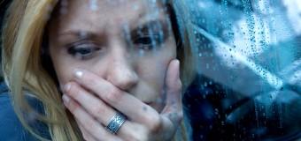 Причиной болезни Альцгеймера может стать психологическая травма