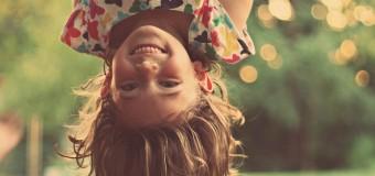 6 причин начать радоваться жизни