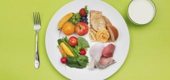 Психическое здоровье человека зависит от правильного питания