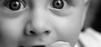 За четверть века уровень детской смертности в мире сократился вдвое
