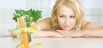 Ученые установили связь между эффективностью диеты и микрофлорой кишечника