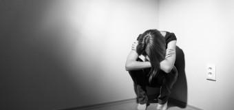Учёные назвали депрессию физиологическим заболеванием